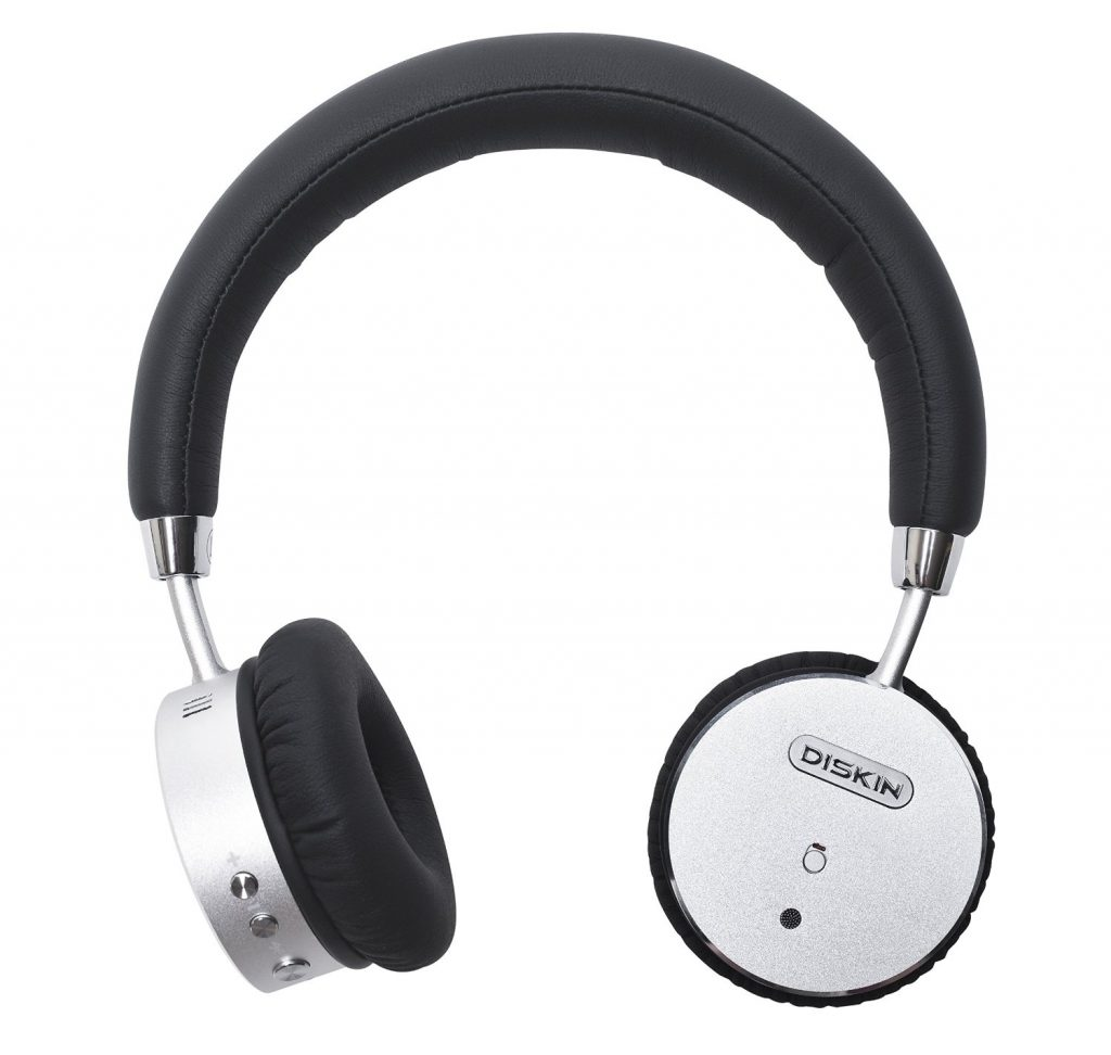 best wireless bluetooth headphones