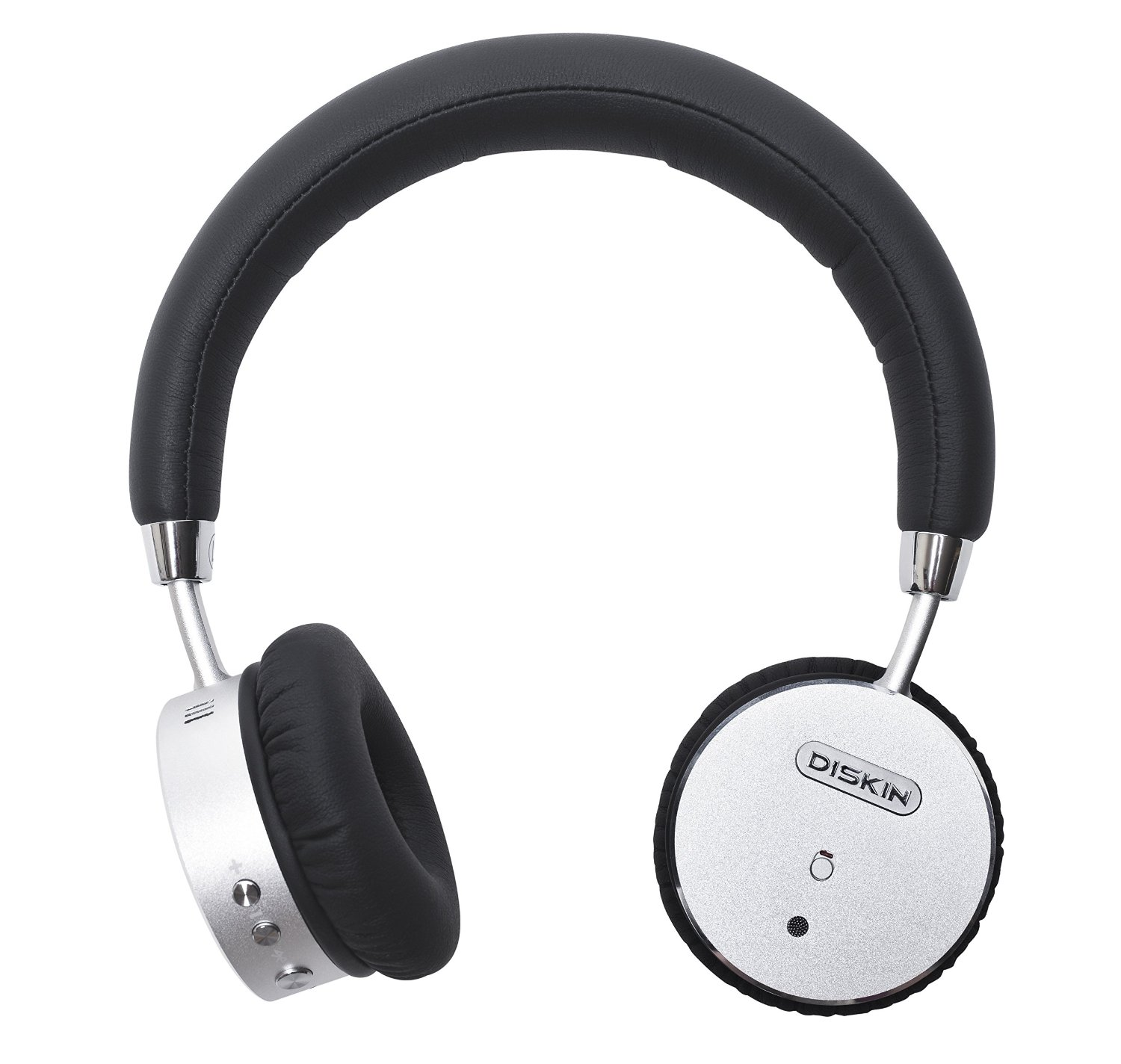 10 Best Wireless Headphones You Should Check- PC Shouters