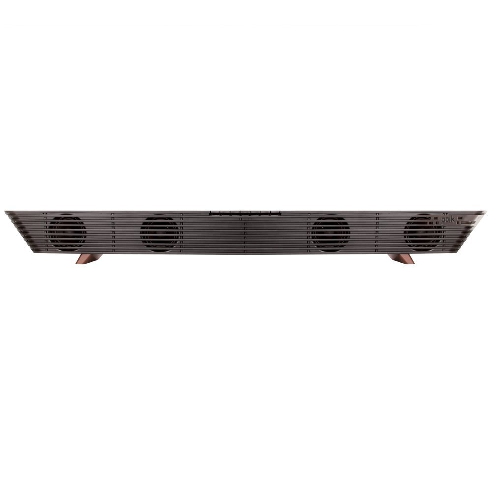 sound bar wireless subwoofer