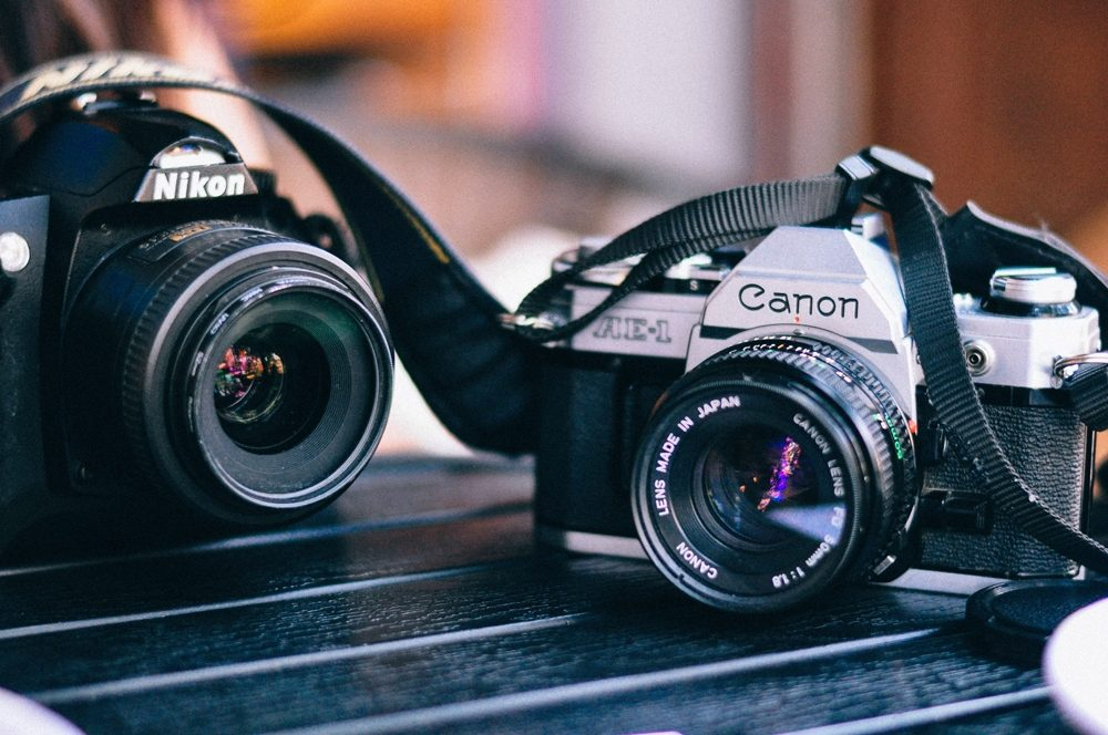Best Waterproof Camera Buying Guide 2021   Photographer's Review