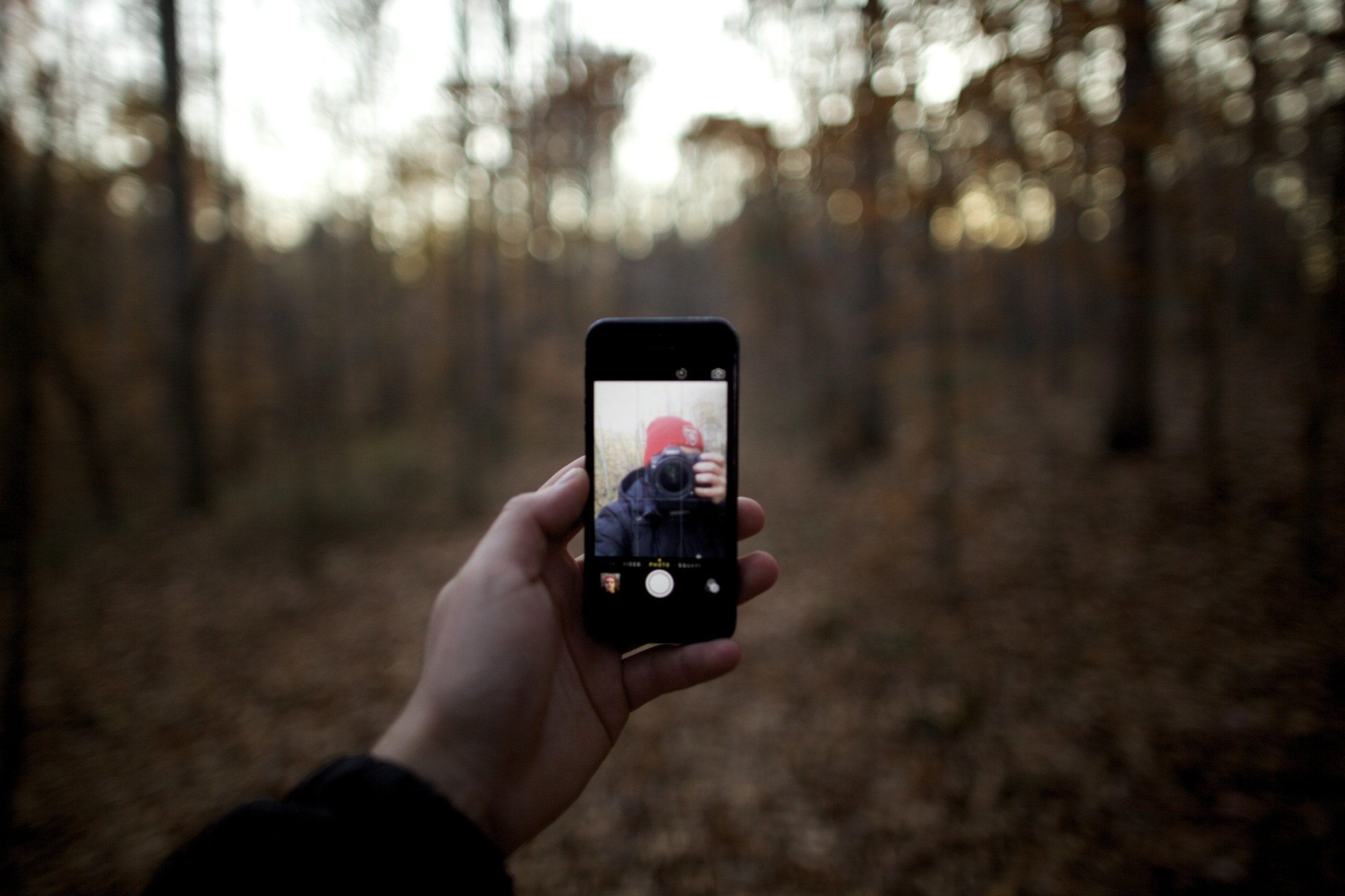 Best Camera App For Android You Must Check