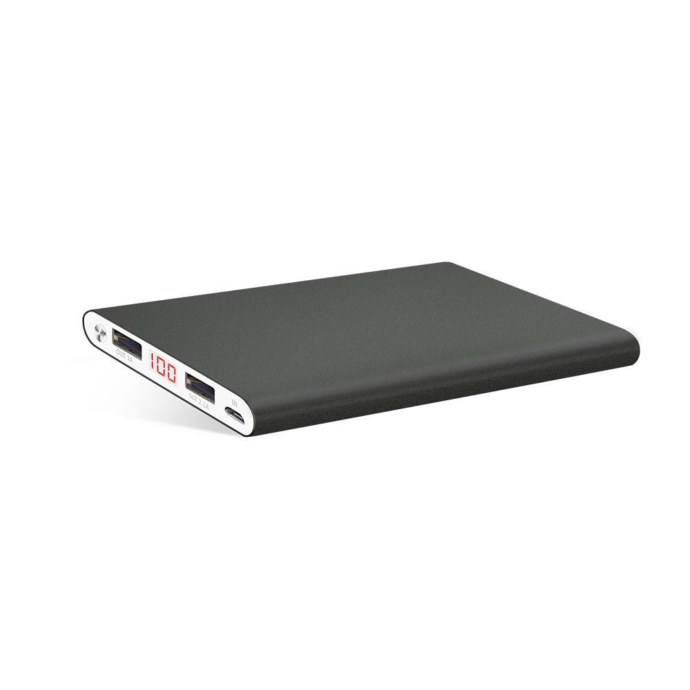 best slim power bank