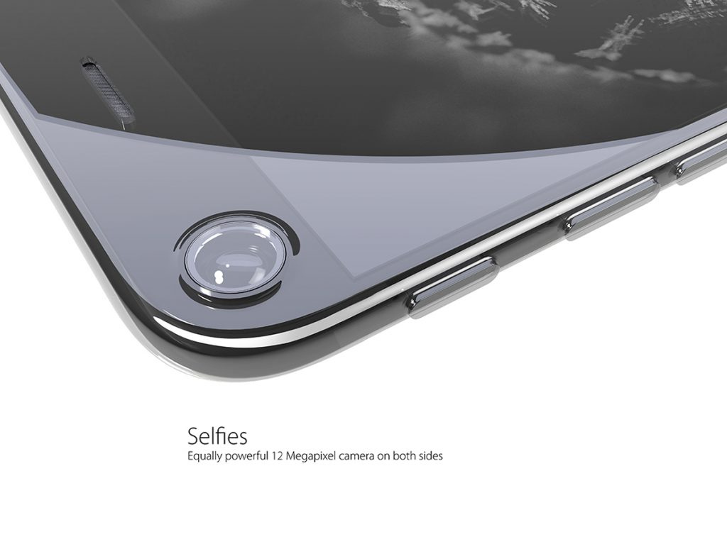 iPhone-7-sapphire-molded-glass-concept-4