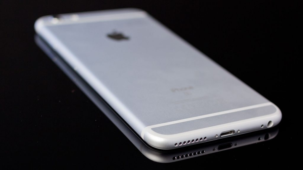 iphone_6s_plus_review_7
