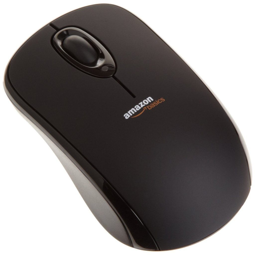 best cheap mouse