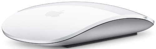 best apple mouse
