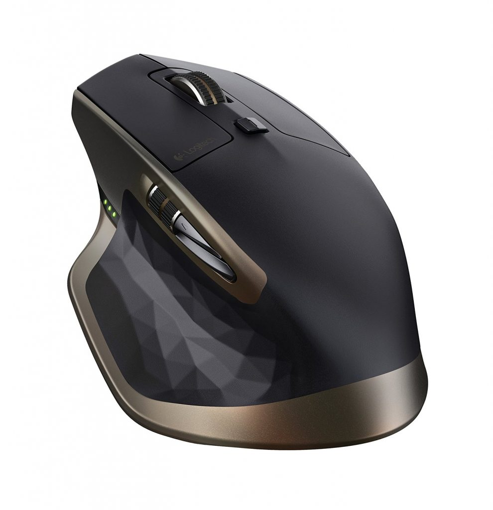 best affordable mouse
