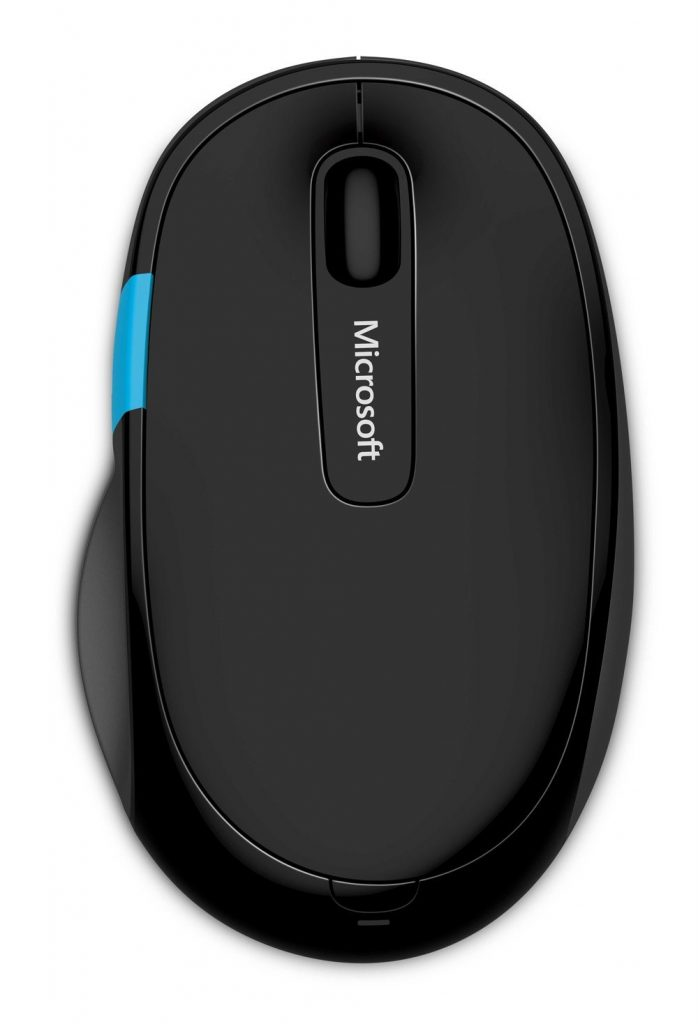 best mouse for home use