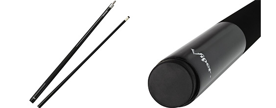 Top 8 Pool Cues Under 200 Dollar