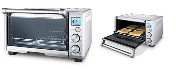 9 Best Toaster Oven Under $100 Review