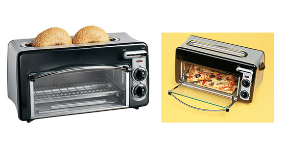 Best Toaster Oven For The Money