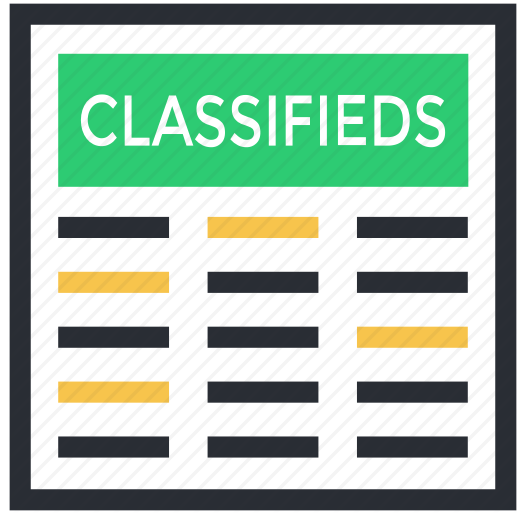 The Best Alternative To Backpage Classified Ads Website